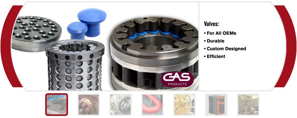 valves10.15